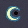 cajobif's avatar