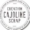 cajoline-scrap's avatar