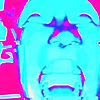 cajopar's avatar