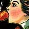 Cajua's avatar