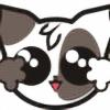 Cajuhy's avatar