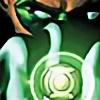 Cajun-Princess's avatar