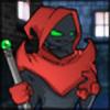Cajun-Thunderstrike's avatar