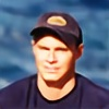 cajun's avatar
