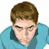 cajun884's avatar