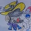 CajunLooney's avatar