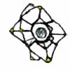 CajunNinja8296's avatar