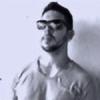 cajuuh's avatar