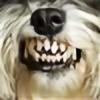 Cajyin's avatar