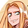 cak3-mint's avatar
