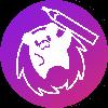 Cak3Monst3r's avatar
