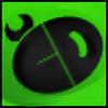 Cak95's avatar