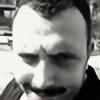 cakamura's avatar