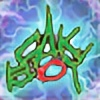 cakBOY's avatar