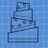 cake-engineering's avatar