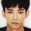 Cake-EXOL's avatar