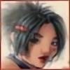 Cake-Or-Death85's avatar