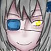 Cake-shii's avatar