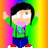 Cake-the-Crab's avatar