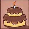 cake1232's avatar