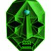 cake1234's avatar