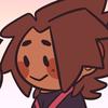 cakeacake's avatar