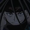cakeaholic's avatar