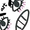 cakeandcatz's avatar