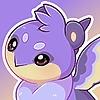 CakeBird-Art's avatar