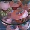CakeBloopers's avatar