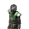 Cakebomb25's avatar