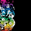 cakecat1990's avatar