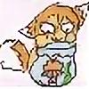 CakeConsumer's avatar