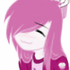 cakecup7's avatar
