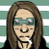 Caked-Cactus's avatar