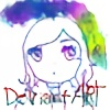 CakeDemigoddess's avatar
