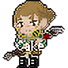 CakeDoom's avatar
