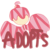 Cakedoptions's avatar