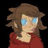 Cakedragon123's avatar