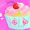 Cakee-Chan's avatar