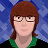 CakeEaterGames's avatar