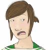 cakeface's avatar