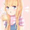 cakefan1005's avatar