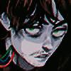 cakefckr's avatar