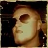 cakeform88's avatar