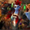 Cakefortwo's avatar