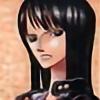 Cakegirl's avatar