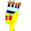 CakeHatColt's avatar