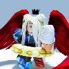 CakeKittyRBX's avatar