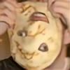 cakeliar's avatar